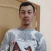 Ильяс 28 Якутск