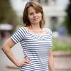 Юлия, 43, г.Люберцы