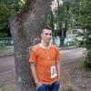 лионель месси, 31, г.Щекино
