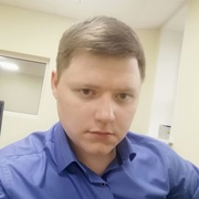 Ильдар, 27, г.Лениногорск