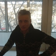 Андрей 57 Белово