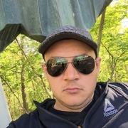 Антон, 35, г.Евпатория