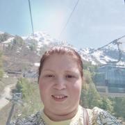 Катя, 29, г.Электросталь