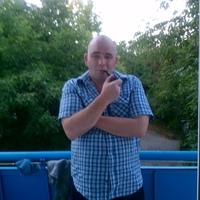 Андрей, 44 года, Телец, Красногвардейское