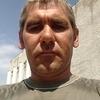 Гена, 42, г.Бобров