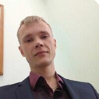 Goodley, 28 лет, Лев, Ставрополь