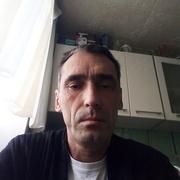 Вячеслав 45 Туринск