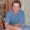 александр, 58, г.Конаково
