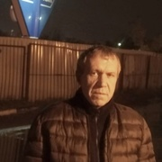 Павел 50 Москва