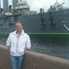 Виль, 50, г.Рыбинск