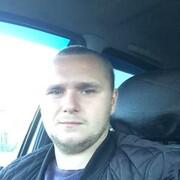 Павел 28 Екатеринбург