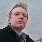 Михаил 29 лет (Близнецы) Екатеринбург