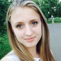 Ира, 20 лет, Овен, Санкт-Петербург