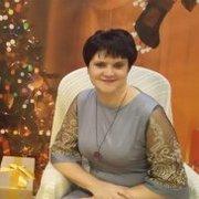 Подружиться с пользователем Татьяна 46 лет (Близнецы)