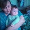 Ирина, 40, г.Каменск-Уральский