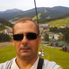 Любомир, 44, Коломия