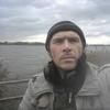 Дима, 36, г.Мядель