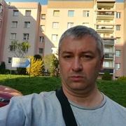 Aleksandr 48 Opole-Szczepanowice