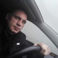 Евгений, 39 лет, Близнецы, Троицк