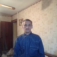 Александр, 47 лет, Дева, Северск