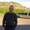 Карен, 35, г.Рязань