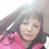 Марина, 31, г.Тимашевск