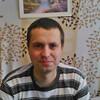 Владимир, 35, г.Калиновка