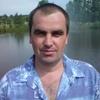 Олександр, 41, г.Лысянка