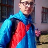 Серега, 16, г.Лебедянь