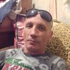 Евгений Корчуганов, 47, г.Киров