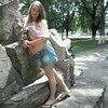 Руська, 23, г.Снятын