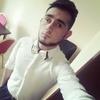 Тимур, 23, г.Ашхабад