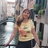 Эльвира, 42, г.Москва