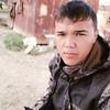 азамат, 23, г.Астрахань