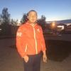 Алексей, 28, г.Поронайск