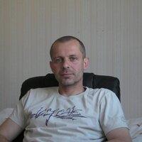 Denis, 53 года, Скорпион, Санкт-Петербург