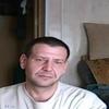 Владимир, 44, г.Сызрань