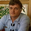 Alex, 51, г.Oberstdorf