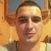 Егор, 33, г.Надым (Тюменская обл.)