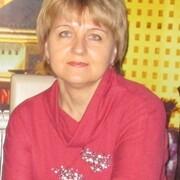 Лора, 30, г.Красноярск