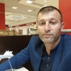 Фарход Алимардонов, 35, г.Нижневартовск
