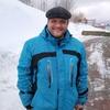 Алекс, 40, г.Магнитогорск