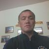 Вячеслав, 40, г.Емельяново