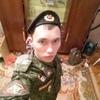 Володя, 24, г.Новочебоксарск