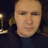 Роман, 40, г.Жуковский