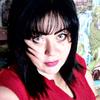 Светлана, 35, г.Астрахань