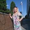 Елена, 30, г.Минск