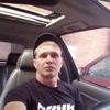 Максим, 41, г.Курск