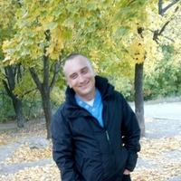 Aleksandr, 38 лет, Телец, Днепр