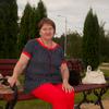 Ирина, 57, г.Чернушка